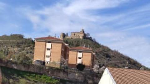 Foto 4 de Piso en venta en Carrer Joan Miró Solsona, Lleida