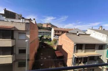 Piso en venta en Carrer Joan Miró, Solsona