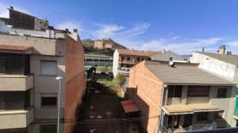 Foto 2 de Piso en venta en Carrer Joan Miró Solsona, Lleida