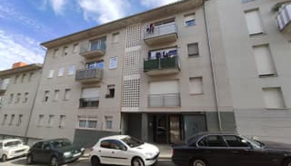 Foto 1 de Piso en venta en Carrer Joan Miró Solsona, Lleida