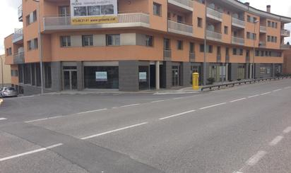 Local en venta en Solsona