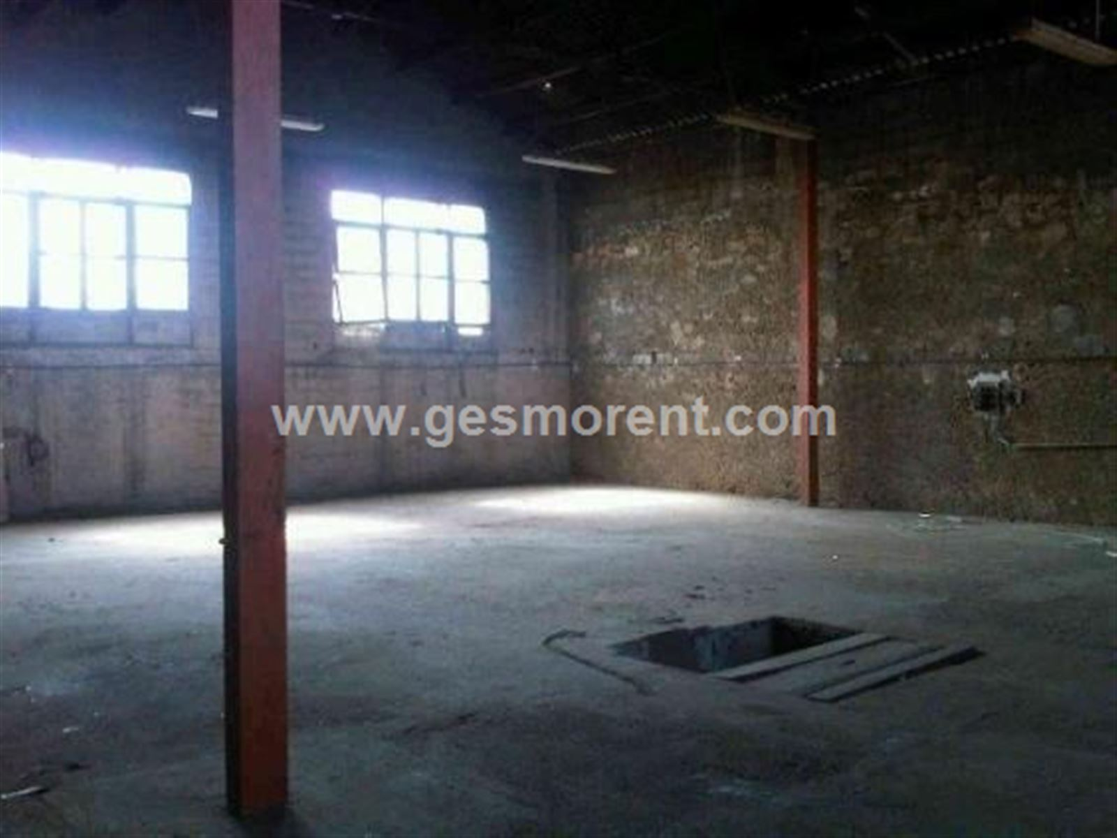 Industrial building  Marratxi - polígono marratxi. Nave en venta en polígono de marratxi