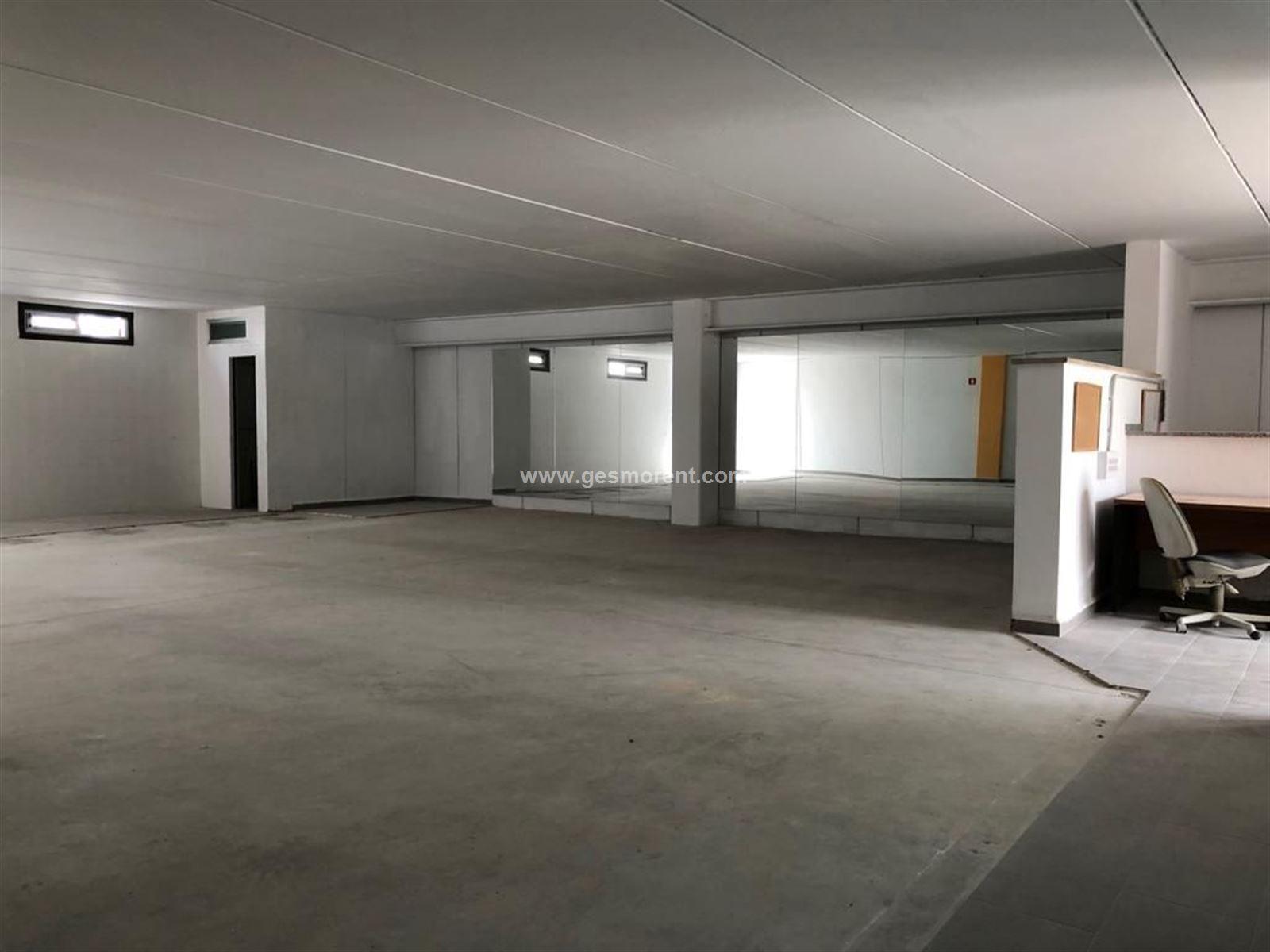 Miete Fabrikhalle  Santa maria - poligono son llaut. Nave en alquiler con parking privado