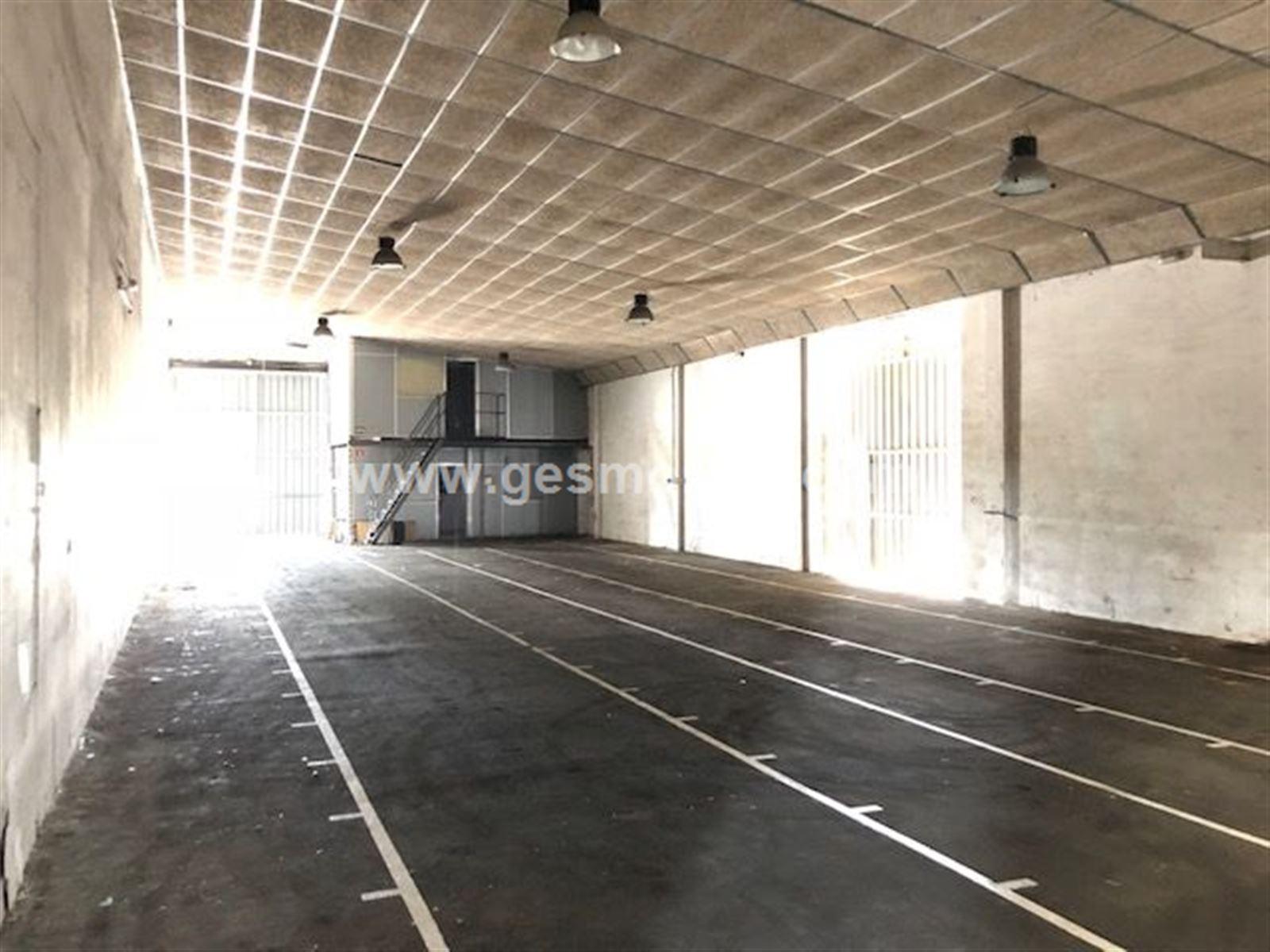 Alquiler Nave industrial  Palma de mallorca - sant jordi. Nave agrícola de 701 m2 en alquiler situada en san jordi