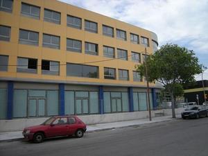 Oficinas de alquiler en palma de mallorca fotocasa for Oficina de extranjeria palma de mallorca
