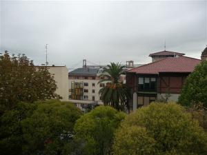 Piso en Venta en Portugalete, Zona de - Portugalete / Portugalete
