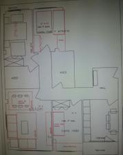 Wohnung en Miete en Olabeaga / Basurtu - Zorrotza