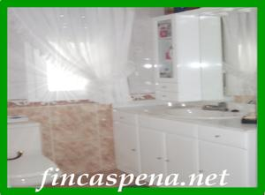 Piso en Venta en Vistas - Pozokoetxe / Sestao
