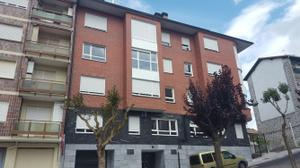 Piso en Venta en Harbiatx / Lekeitio