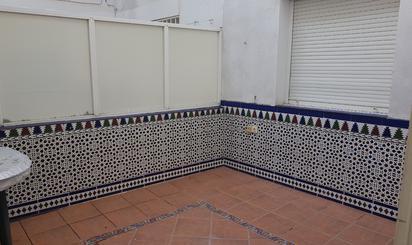 Pisos de alquiler en Vega de Granada