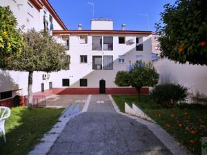 Intermediate floors for sale at Granada Province