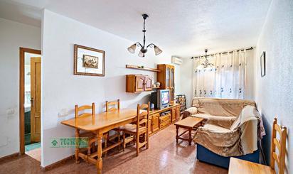 Habitatges en venda moblades a Roquetas de Mar