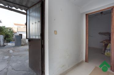Casa o chalet en venta en Cijuela