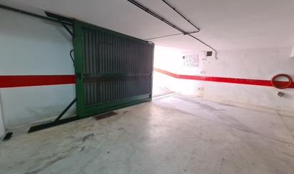 Garaje en venta en Almuñécar ciudad