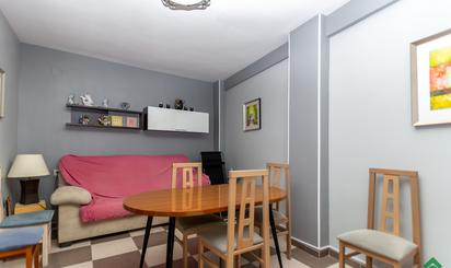 Casa o chalet en venta en Albolote