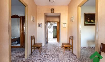 Casa o chalet en venta en Atarfe