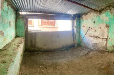 Casa adosada en venta en Almuñecar ciudad