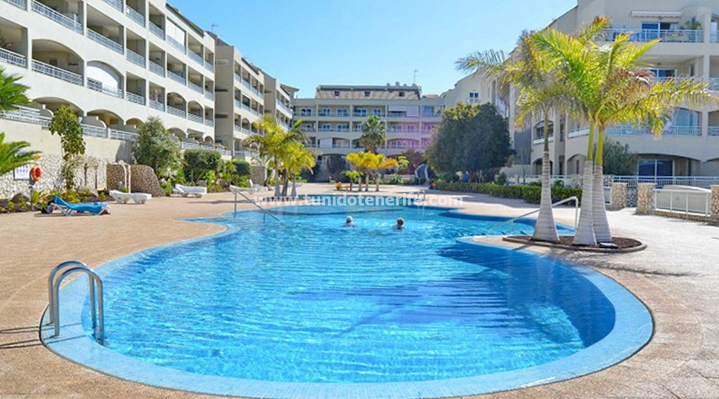 Apartamento en venta en Arona - Palm Mar