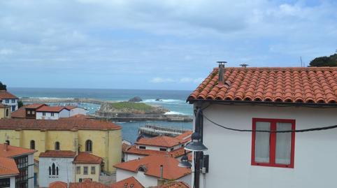 Foto 3 de Finca rústica en venta en Cudillero, Asturias