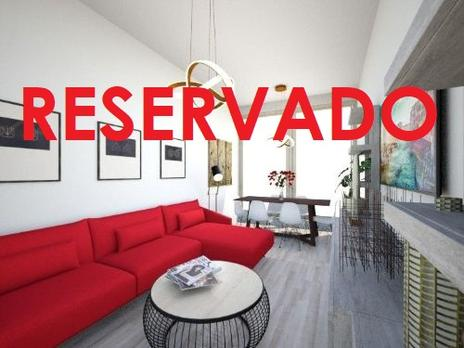 Pisos en venta con terraza baratos en Gijón