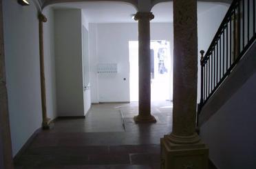 Oficina en venta en Vilafranca del Penedès