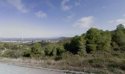 Terrenos en venta en Avinyonet del Penedès