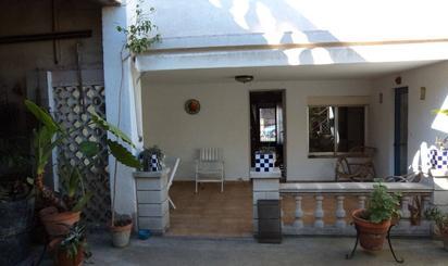 Casa o chalet en venta en Santa Margarida I Els Monjos