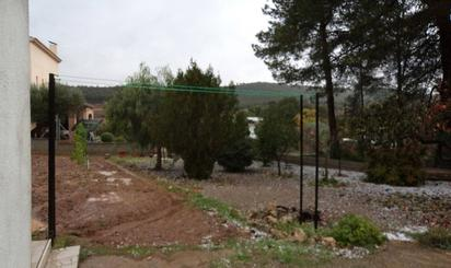 Chalets en venta en Avinyonet del Penedès