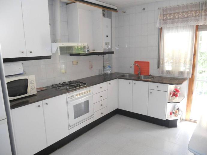 Foto 1 de Casa o chalet en venta en La Granada, Barcelona