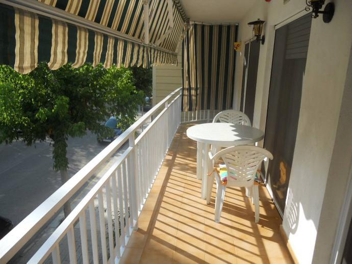 Foto 2 de Casa o chalet en venta en La Granada, Barcelona