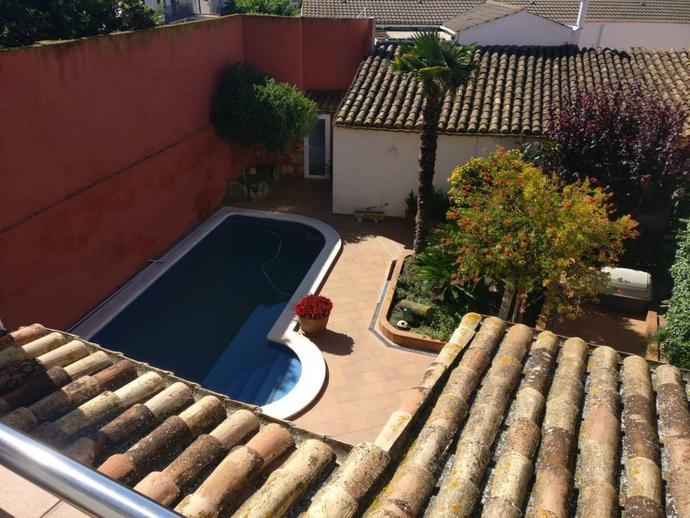 Foto 1 de Casa o chalet en La Granada