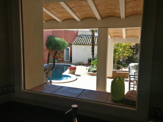 Foto 3 de Casa o chalet en La Granada