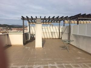 Ático en Venta en El Vendrell - Coma-ruga - El Francàs - Sant Salvador / Coma-ruga - El Francàs - Sant Salvador