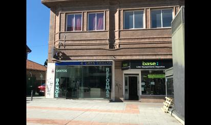 Apartamento en venta en Villalba Estación