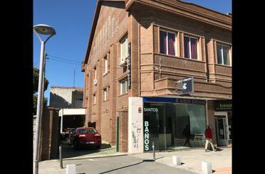 Apartment for sale in Villalba Estación
