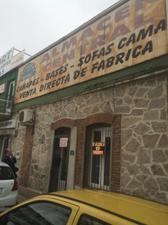 Local comercial en Alquiler en Collado Villalba - Gorronal-p29 / Gorronal-P29