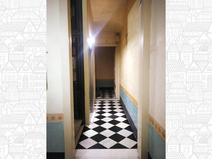 Foto 10 de Piso en Ciutat Vella - Barri Gòtic / Barri Gòtic,  Barcelona Capital