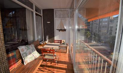 Pisos en venta con ascensor en Jardins de Ca n'Altimira, Barcelona