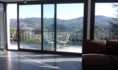 Wohnimmobilien und Häuser zum verkauf in Vallromanes