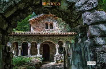 Casa o chalet en venta en Santo Adriano