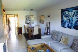 Casa-Chalet en Alquiler en Fuente el Saz de Jarama, Zona de - Valdeolmos-alalpardo / Valdeolmos-Alalpardo
