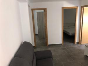 Flats to rent at Tarragona Capital