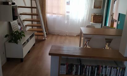 Viviendas y casas de alquiler en Rodalies Sabadell Sud, Barcelona
