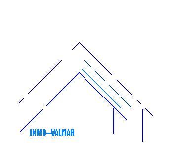http://images.inmofactory.com/inmofactory/documents/1/98446/7538604/49223935.jpg