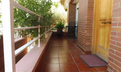 Haus oder Chalet zum verkauf in Carrer Pompeu Fabra, Sant Andreu de la Barca