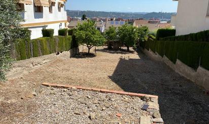Grundstücke zum verkauf in Carrer Montsià, Sant Andreu de la Barca