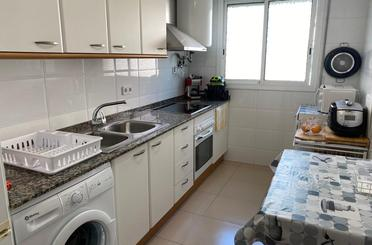 Wohnung zum verkauf in Carrer Riera Canals, Sant Andreu de la Barca