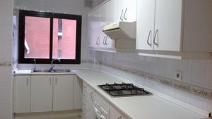 Piso en Alquiler con opción a compra en Ripolles / Sant Andreu de la Barca