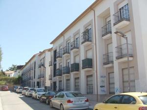 Houses to buy at Collado Villalba