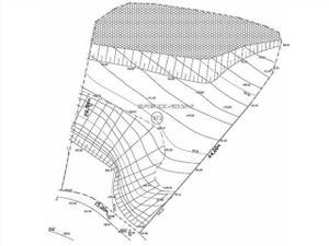 Venta Terreno Terreno Residencial tarradellas, 68